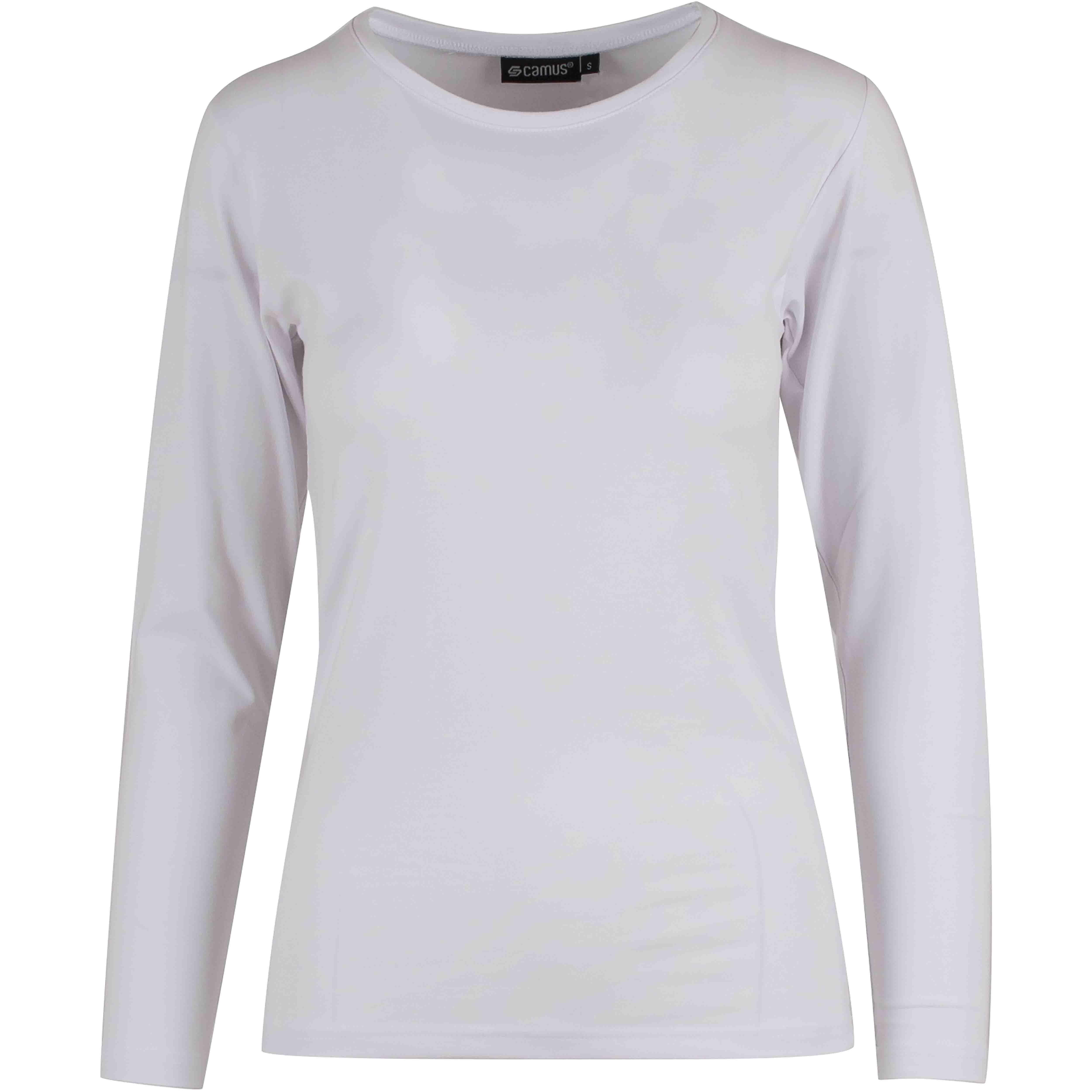 T-shirt model Varna