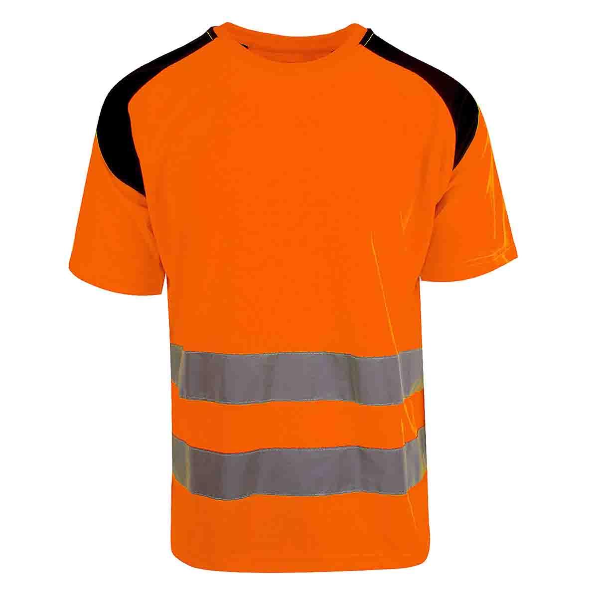 High-vis T-shirt model 109