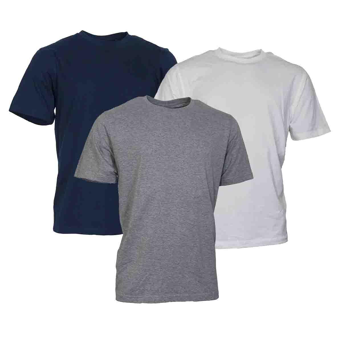 T-shirts model 111