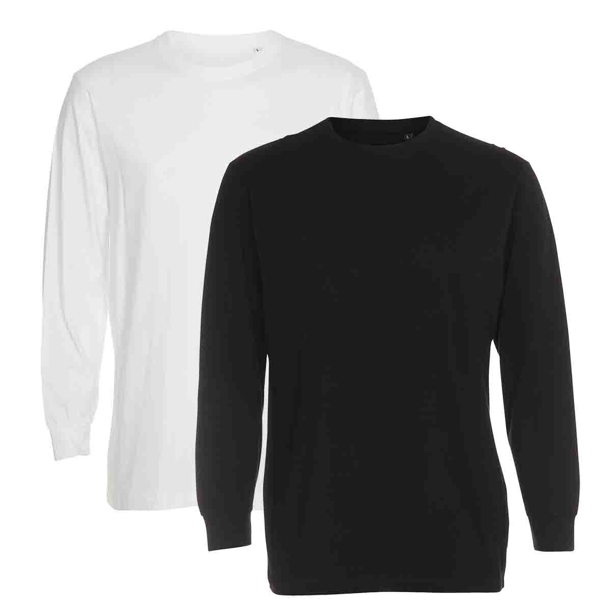 T-shirt model 120