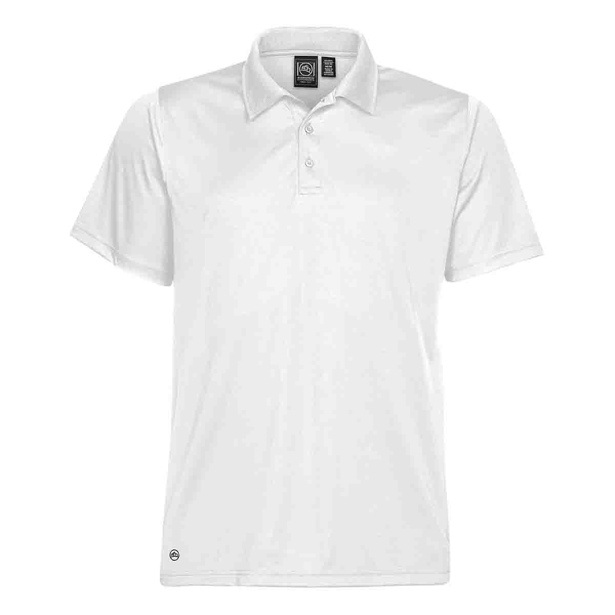 Superdry polo model Eclipse